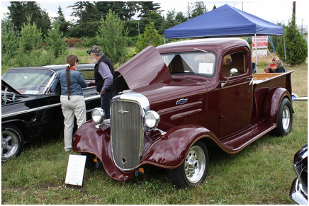 Dick Denson 1936 Chevy Pickup.jpg