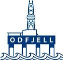 company_oddfjell.jpg