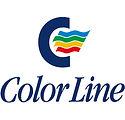 company_colorline.jpg