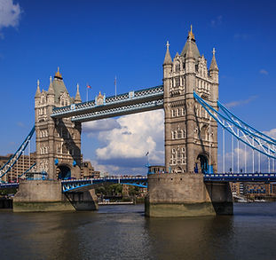 London_-_London_Tower_Bridge_-_140806_17