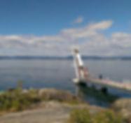 the-oslo-fjord-949485_960_720.jpg