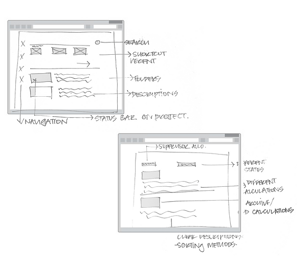 wireframe draft .png
