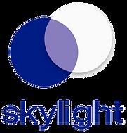 skylight_aktuell_BPtach_neu_edited_edite