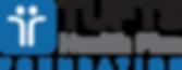 Tufts Health Plan Foundation