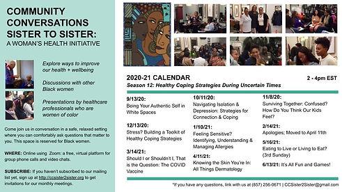 2020-21 Calendar Flier Template .jpg