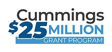 Cummings-25-Mil-logo.jpg