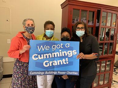 Cummings_sign.jpeg
