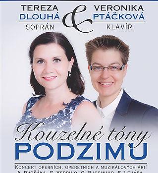 Kouzelné_tóny_podzimu_20._10._2020_nov