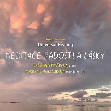 meditace (1).png