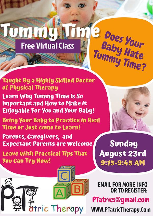 Copy of Daycare Center Flyer.jpg