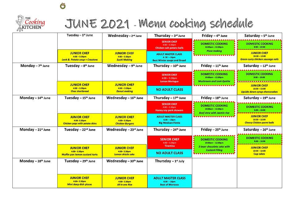 June schedule .jpg
