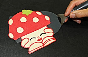 pancake art 2.jpg