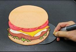 pancake art 3.jpg