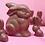 Thumbnail: CHOCOLATE EASTER BUNNY MAKING