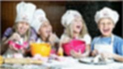 little chefs pic .jpg