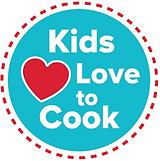 Childrens Cookig Classes