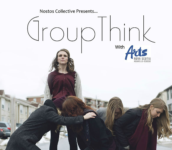 GroupThinkPoster w time_edited.jpg