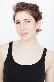 Julie Robert photo by Julie Artacho.jpg