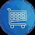 E-commerce HK company