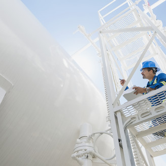Energy Utility Programme Benefits Review