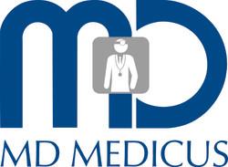 MD Medicus