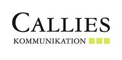 Callies Kommunikation Grömitz