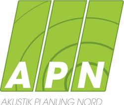 Akustik Planung Nord