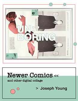 NewerComicsFrontCover.jpg