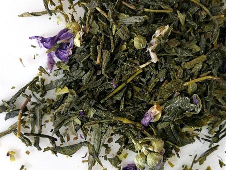 Ceaiul Kombucha