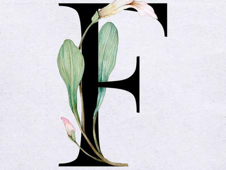 Fares, un brand romanesc de care suntem mandrii si la distanta de 90 de ani