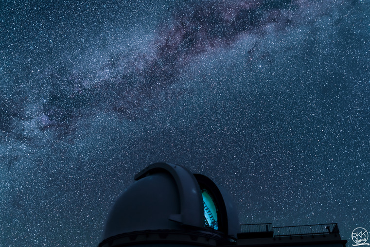 TelescopeStackedHori1.jpg
