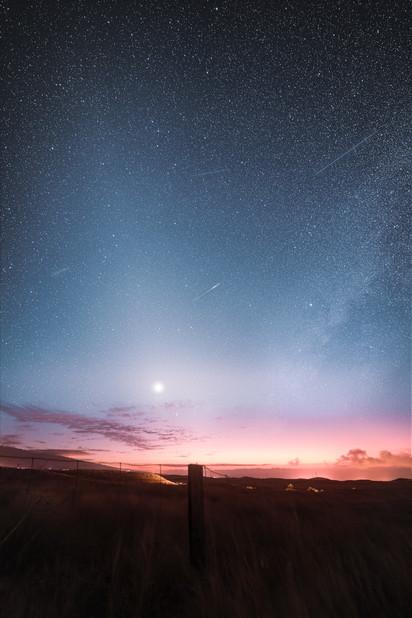 AstroWinter1-Edit-Edit-3.jpg