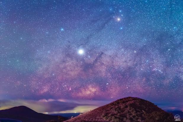 Star6Final.jpg