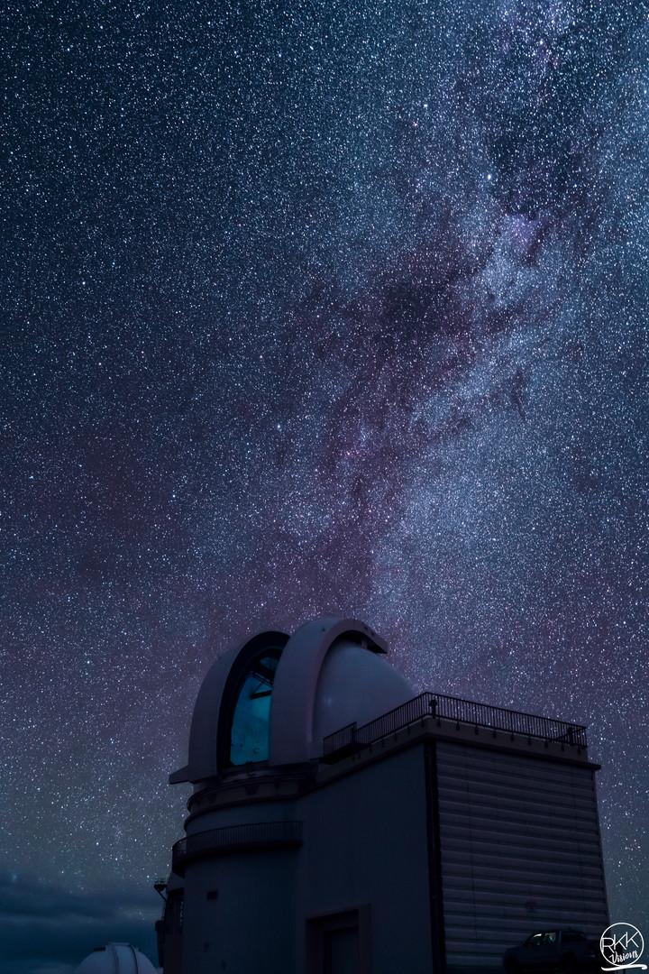 TelescopeVert3Stack.jpg
