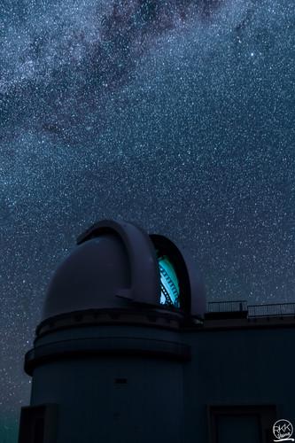 TelescopeStackedVert2.jpg