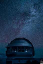 TelescopeStackedVert1.jpg