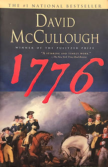 CapeCodDAR 1776.jpg