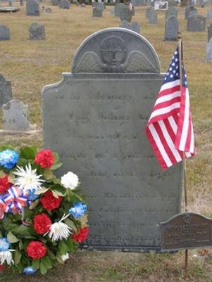 CapeCodDAR Joshua Gray Grave.jpg