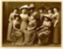 CapeCodDAR National 1890.jpeg