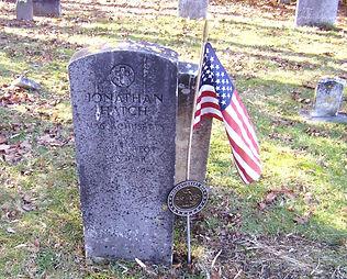 CapeCodDAR Jonathan Hatch Grave.jpg