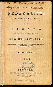 CapeCodDAR Federalist Papers.jpg