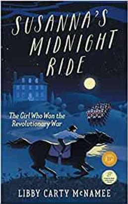 CapeCodDAR Susannah's Midnight Ride.jpg