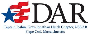CapeCodDAR Logo Horizontal Full.png