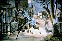 CapeCodDAR Paul Revere.jpg