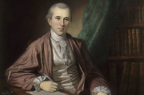 CapeCodDAR Benjamin Rush.jpg