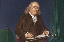 CapeCodDAR Benjamin Franklin.jpg