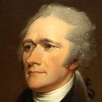 CapeCodDAR Alexander Hamilton.jpg