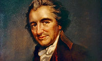 CapeCodDAR Thomas Paine.jpg