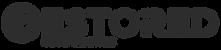 Restored Conference_Logo 2-06.png
