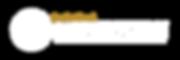 mbts_logo-02.png